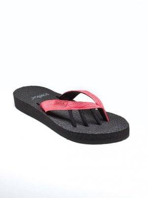 Serena Five Toe Sandals-0