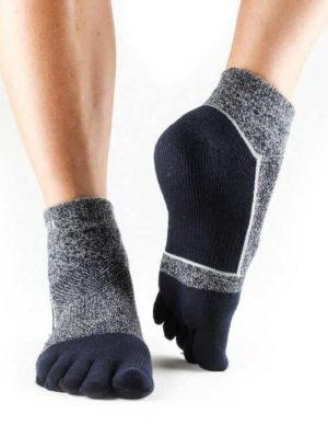 MediumWeight UltraSport Ankle-0