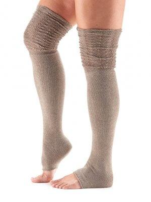 Leg Warmer Sasha-0